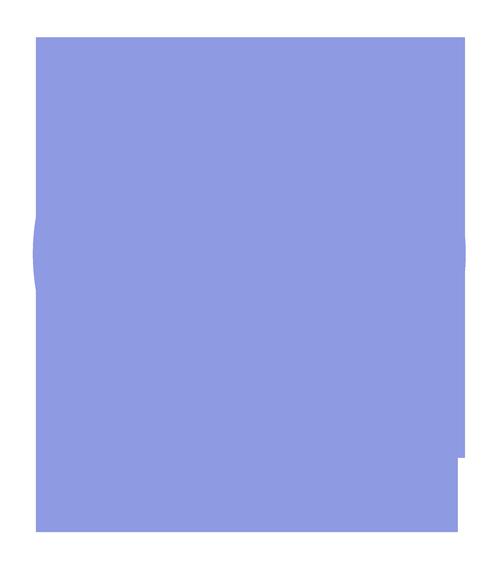 HH Media & Design